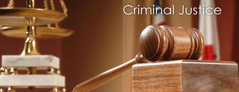 criminal-justice