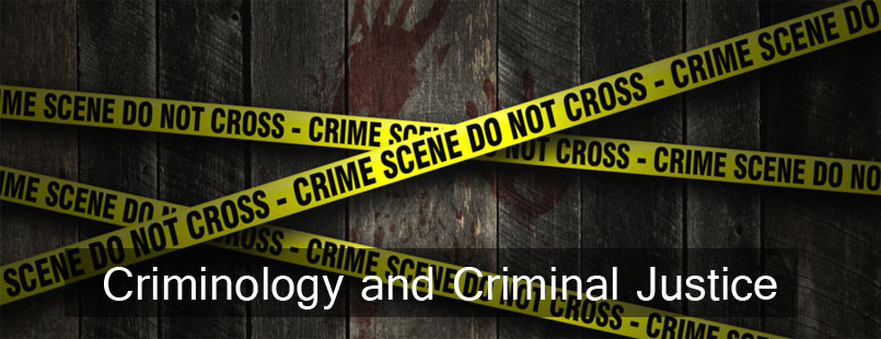 criminology-and-criminal-justice