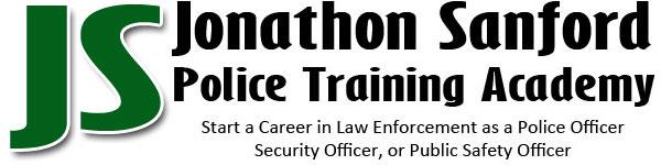sanford-police-training-logo